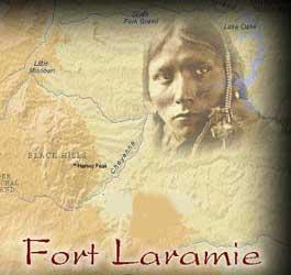 http://ia310925.us.archive.org/1/items/OTRR_Fort_Laramie_Singles/FortLaramie.jpg