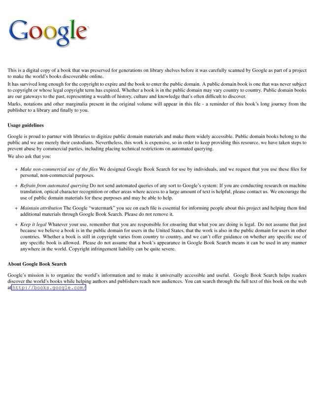 Sir William Crookes - The Chemical news and journal of industrial science; with which ..., Volume 79