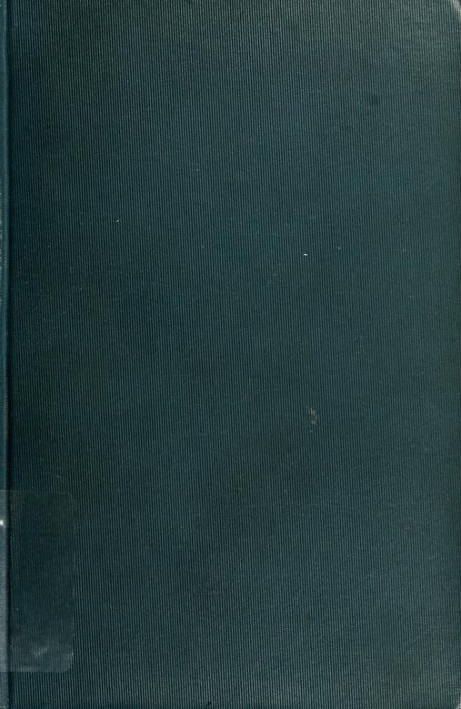 Charles James Lever - Jack Hinton, the guardsman
