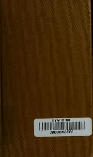 Cover of: Théâtre complet by Jean Racine