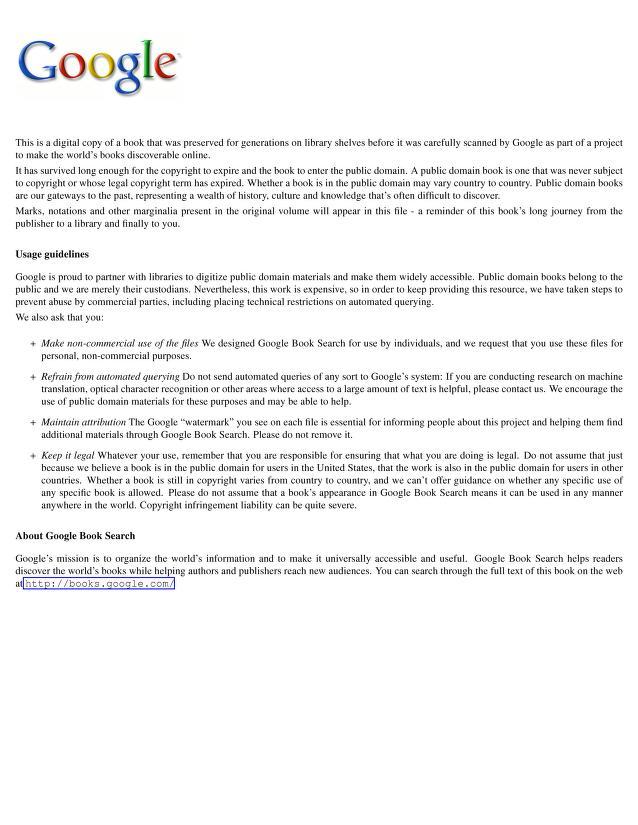 George Herbert - The Works of George Herbert in Prose and Verse