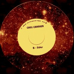 Chill Carrier - Well Come