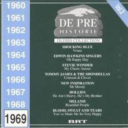 Stevie Wonder - My Cherie Amour