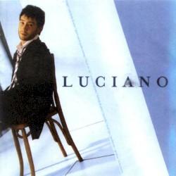 Luciano Pereyra - Quiero que te quedes conmigo
