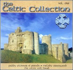 Paddy O'Connor & Friends - Turtle Dove