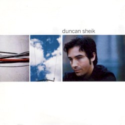 Duncan Sheik - Bite Your Tongue (2006 Remaster)