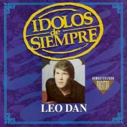 Leo Dan - Libre, solterito y sin nadie