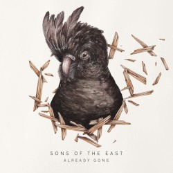 Sons Of The East - The Farmer