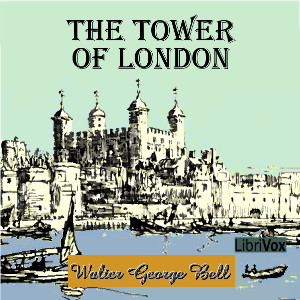 tower_london_1602.jpg