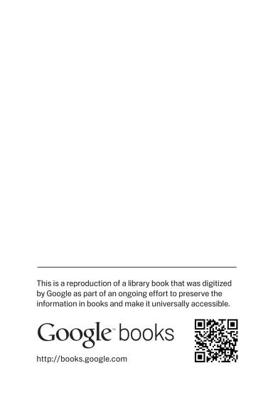 The death of Christ by