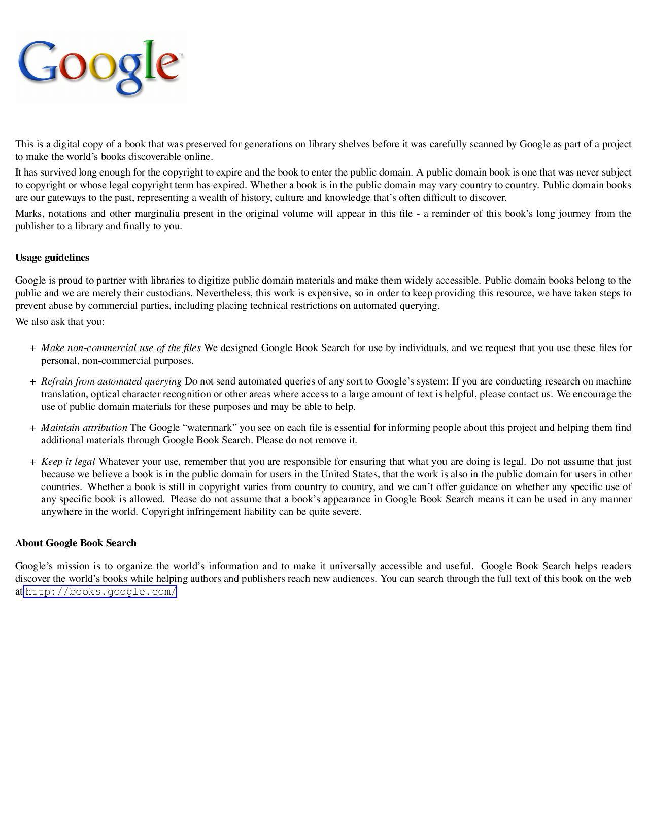 Cover of: Commentarius in quatuor S. Evangelia Domini N. Iesu Christi