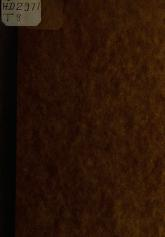 Cover of: Profit-sharing