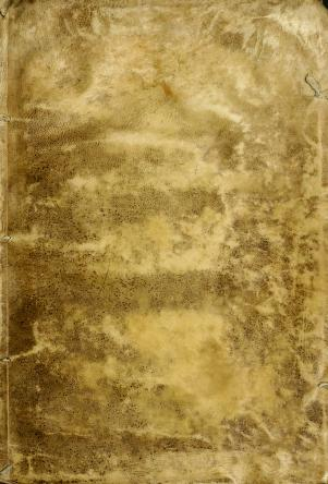 Descripcion del real monasterio de San Lorenzo del Escorial by Andrés Ximenez