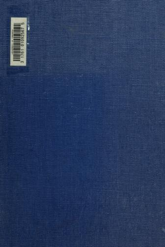 French-Canadian literature by Roy, Camille