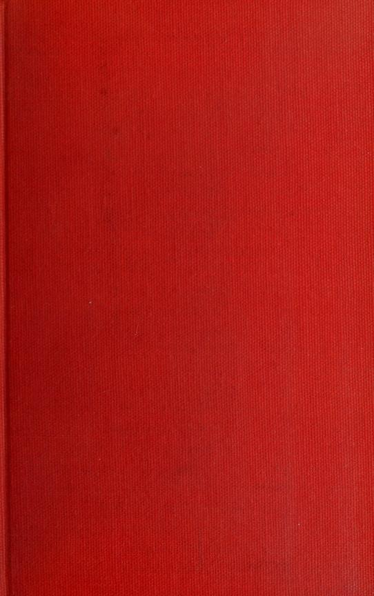 A narrative of the Peninsular War by Hay, Andrew Leith Sir
