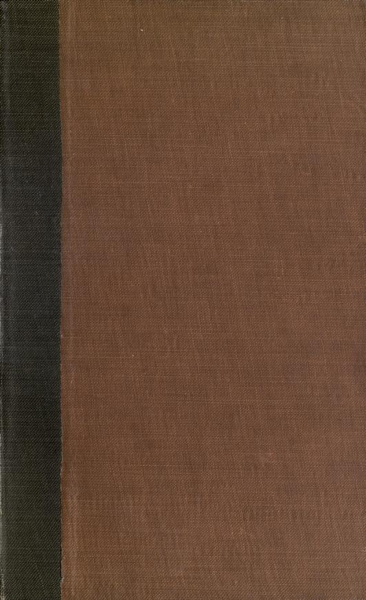 O'Neill & Ormond by Diarmid Coffey